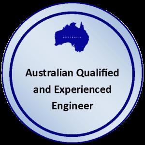 Aus-Engineering