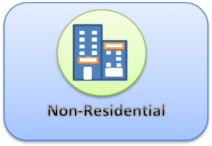 nonresidentialbtn