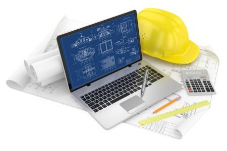 Design Management width=
