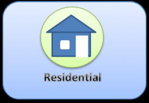 residentialbtn