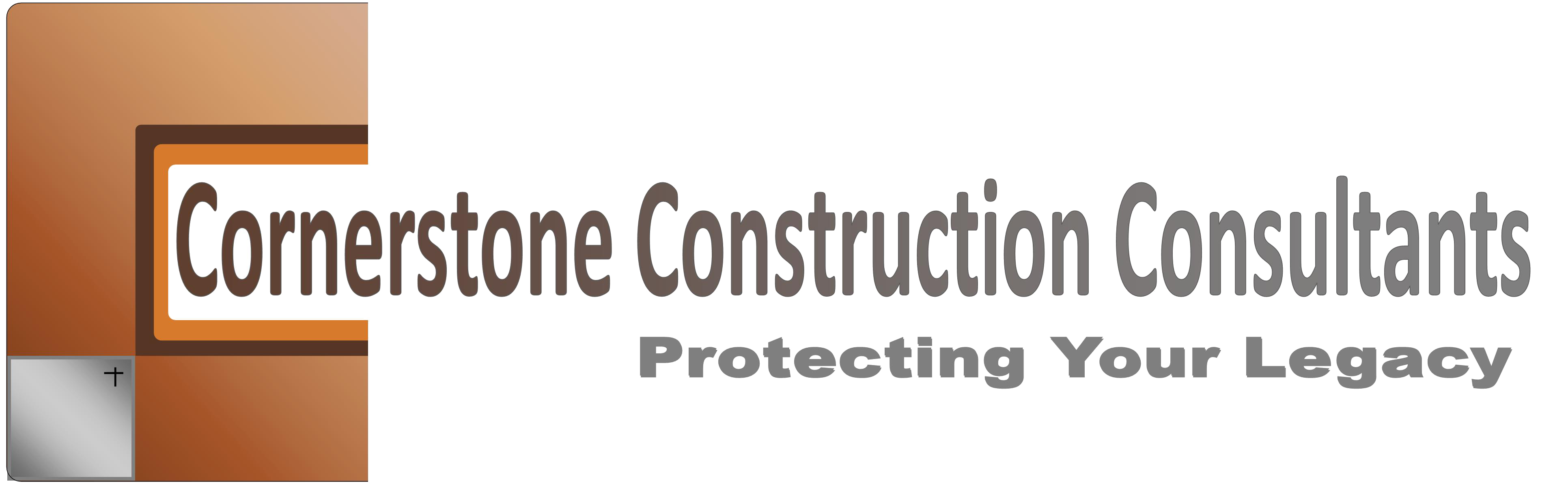 Cornerstone Construction Consultants